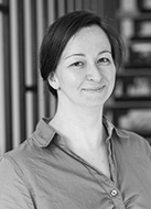 Verena Graßhoff