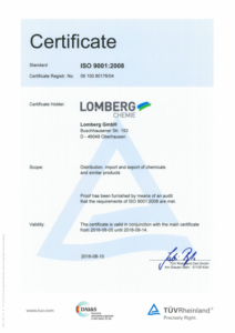 ISO9001_2008_eng