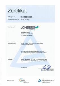 ISO9001_2008_neu