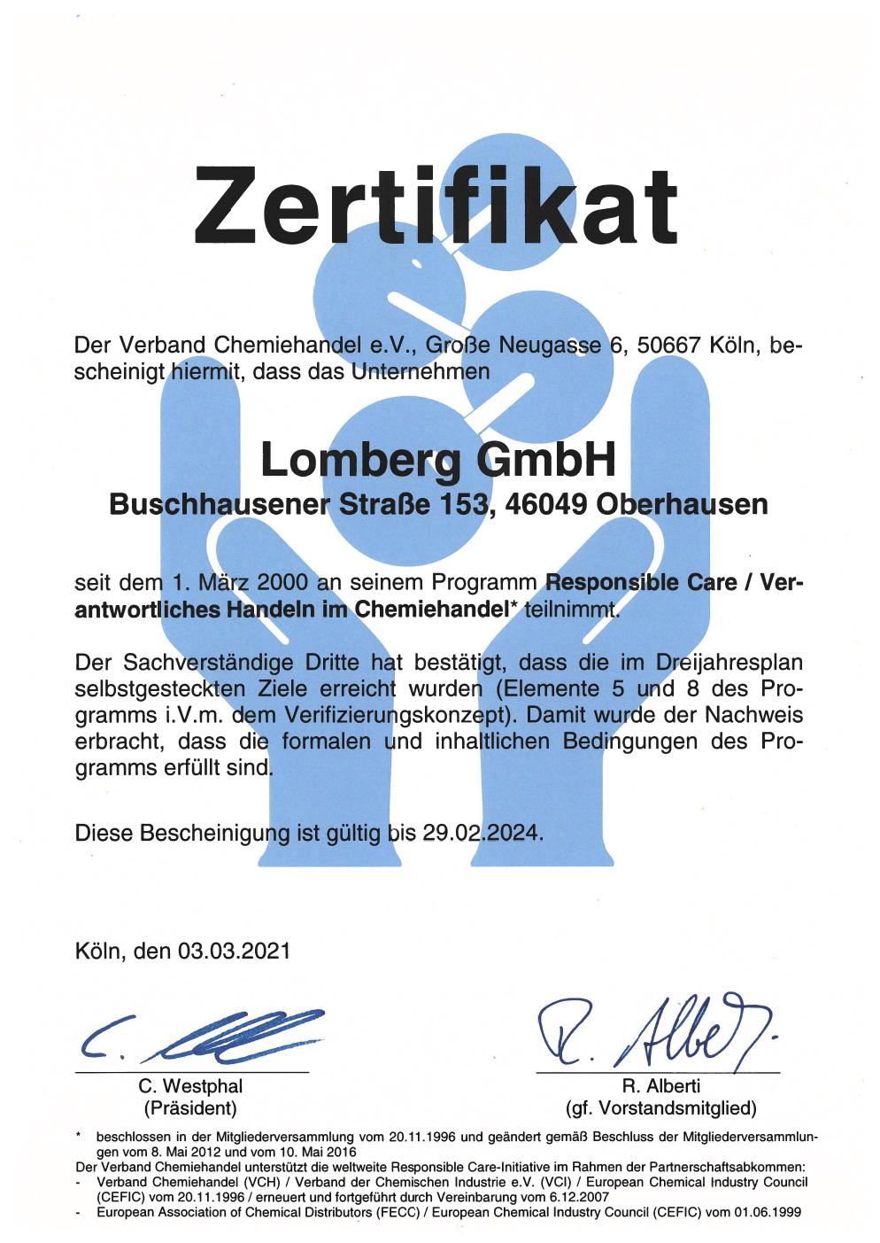 02_zertifikat