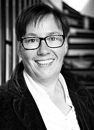 Brigitte Windhövel
